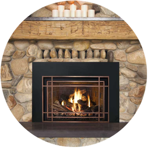 Fireplaces Your Business