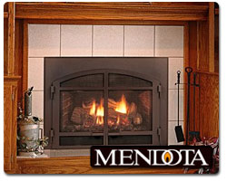 Wood Gas Stoves Fireplaces Arnold Sonora Angels Camp Ca