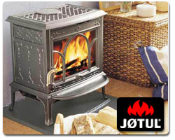 wood gas stoves fireplaces arnold sonora camp ca 87703
